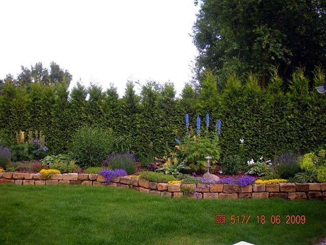 Fanselow herford gartenplanung garten und landschaftsbau for Garten beetgestaltung