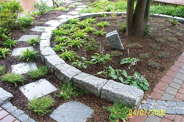 Gartengestaltung Beete Anlegen Gartengestaltung